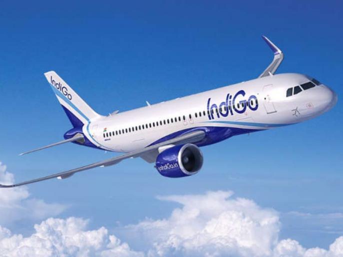 Air service to be restored between Bangladesh and India from 28 October under 'air bubble' arrangement | 'एयर बबल' व्यवस्था के तहत 28 अक्टूबर से बांग्लादेश और भारत के बीच विमान सेवा बहाल होगी