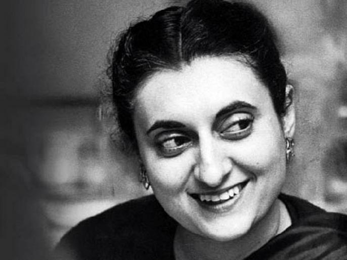 When Indira Gandhi responded to a foreign journalist who spoke fluently in French, how she learned the language | वीडियो: जब इंदिरा गांधी ने धाराप्रवाह फ्रेंच बोलकर दिए विदेशी पत्रकार को जवाब, बताया कैसे सीखी ये भाषा