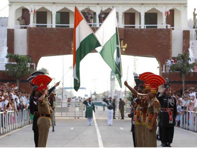 Shobhana Jain's view: India-Pakistan peace talks are tough | शोभना जैन का नजरियाः भारत-पाक शांति वार्ता की कठिन है डगर