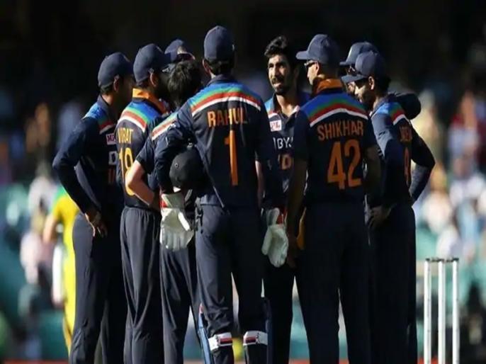 Australia vs India 3rd ODI 2020 know here all stats before big match | INDvsAUS: आखिरी वनडे मैच में बन सकते हैं कई रिकॉर्ड, कप्तान कोहली के पास इतिहास रचने का मौका
