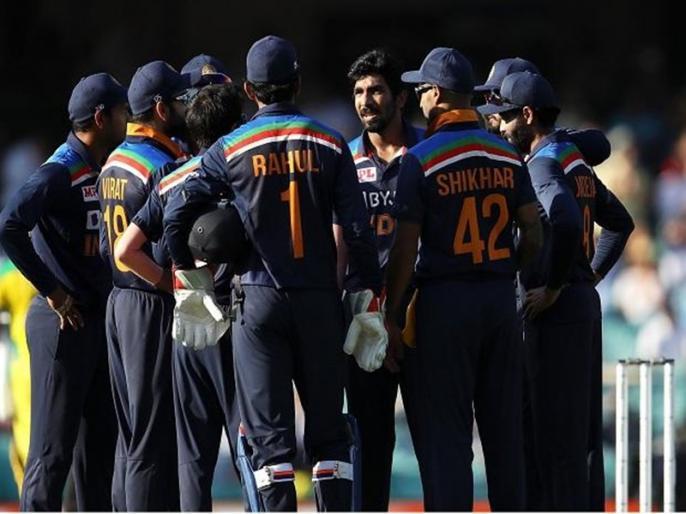 AUS vs IND 2nd ODI head to head may be virat kohli change two player in playing 11 | Ind vs Aus,2nd ODI: भारतीय टीम के लिए करो या मरो का मुकाबला, कप्तान विराट कोहली दे सकते हैं इन दो खिलाड़ियों को डेब्यू करने का मौका