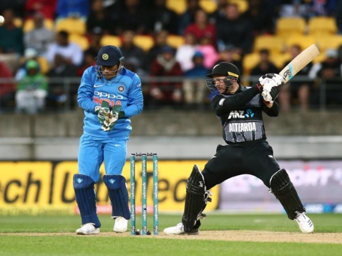 Prasun Vajpayee's view: India did not lose, but lost the cricket! | पुण्य प्रसून वाजपेयी का नजरियाः भारत नहीं हारा, बल्कि क्रिकेट हार गया!