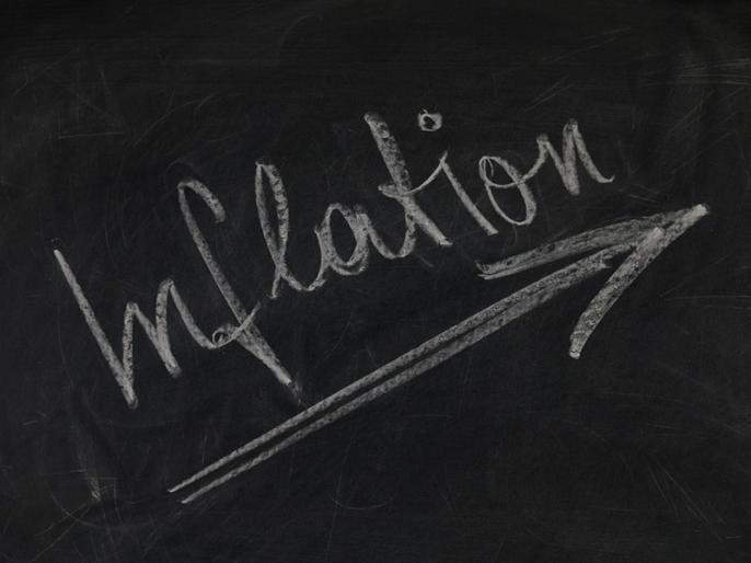 Wholesale inflation falls 25 months low to 1.08 percent in July | थोक मुद्रास्फीति 25 महीने का न्यूनतम स्तर, जुलाई में घट कर 1.08 प्रतिशत पर पहुंची