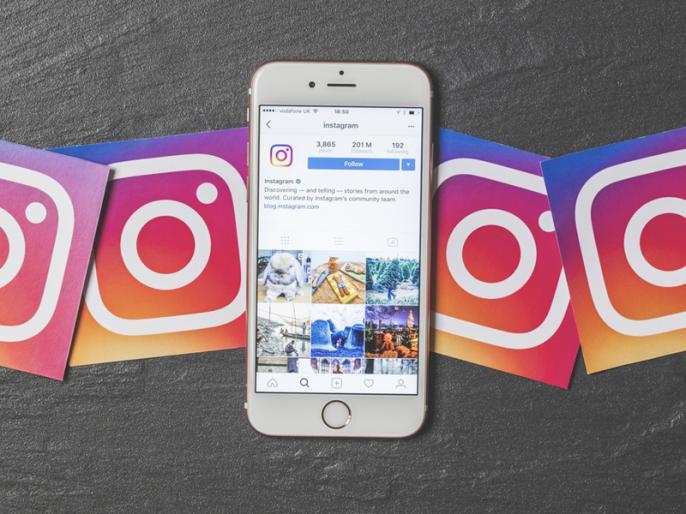 instagram new features Update: 15-second videos and users can add music from media library | इंस्टाग्राम ने पेश किया नया 'Instagram Reels' वीडियो फीचर, TikTok से होगी टक्कर