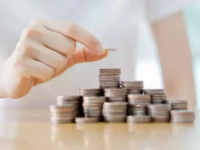 life insurance New premium income increased by 94% in june | चालू वित्त वर्ष के जून में जीवन बीमा कंपनियों की नई प्रीमियम आय 94% बढ़कर 32 हजार 241 करोड़ रुपये हुई