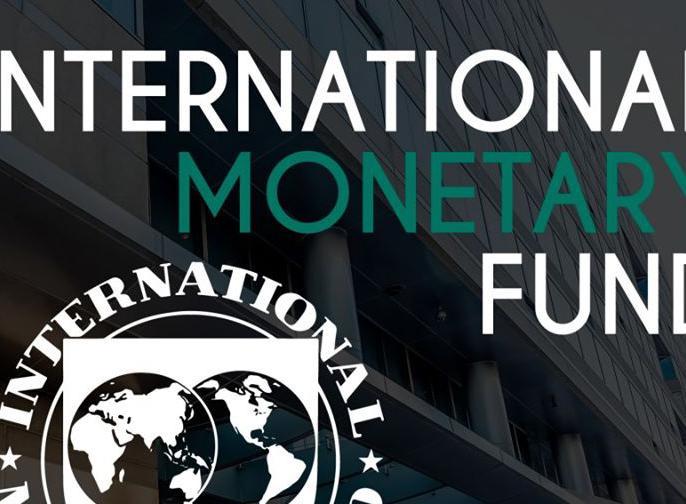 International Monetary FundAll three fram laws goinglead agricultural reformsassessment imf   तीनों कानूनकृषिसुधारों को आगे बढ़ाने वाले हैं,अंतरराष्ट्रीय मुद्रा कोष का आकलन