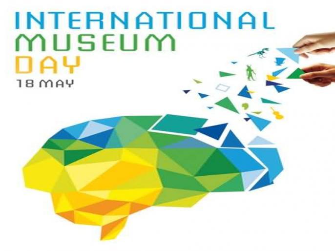 International Museums Day on 18th May | राजेश कुमार यादव का ब्लॉगः इतिहास की गांठें खोलते संग्रहालय
