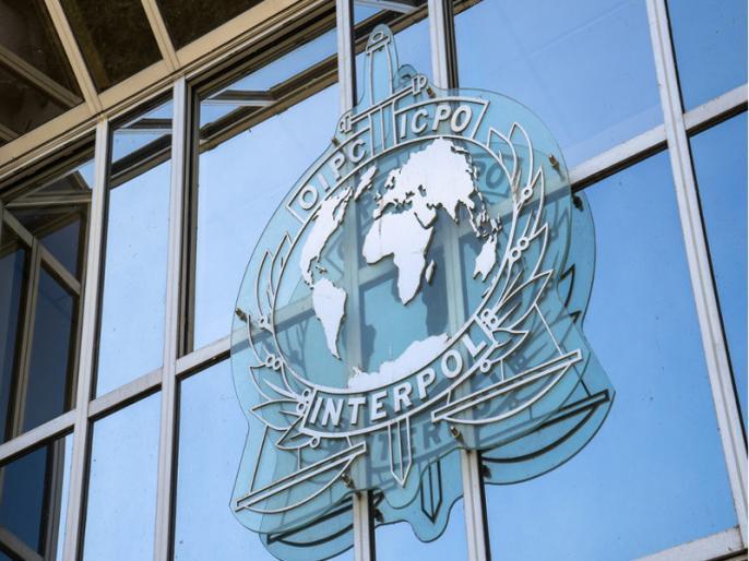 Interpol to hold General Assembly in India in 2022 | इंटरपोल भारत में 2022 में करेगा महासभा का आयोजन, यह है वजह