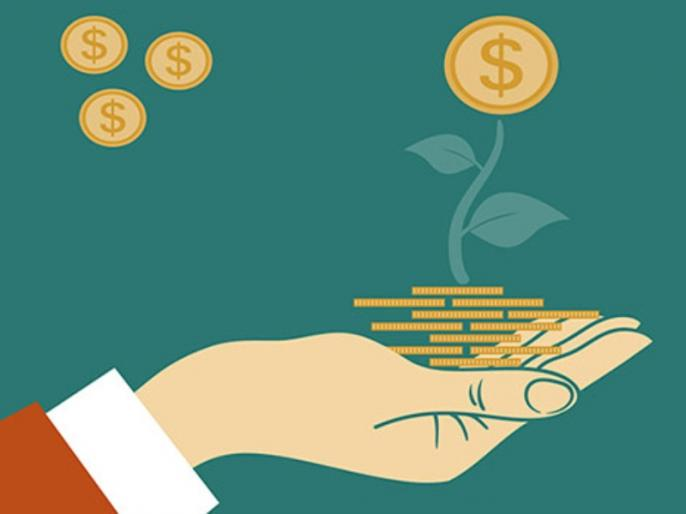 Atal Pension Yojana:Every month add 84 rupees and get 24,000 in one year, invest at atal bihari scheme | हर महीने 84 रुपये जोड़ एक साल में जमा कर सकते हैं 24,000, इस स्कीम में करें निवेश