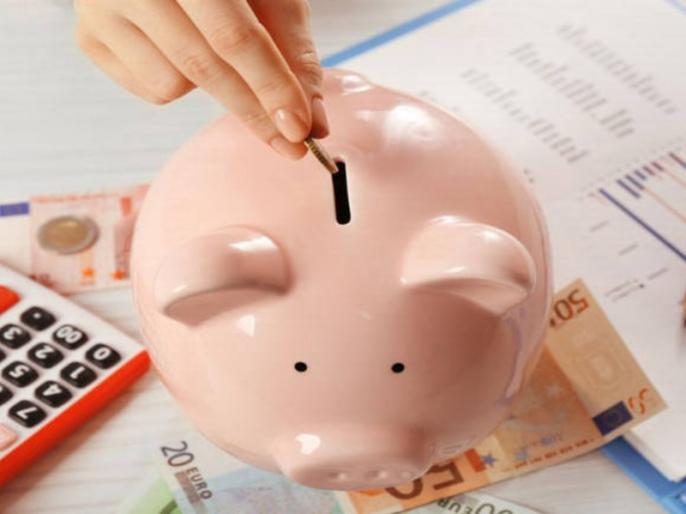 Invest NPS : Life will remain easy even after retirement, you will get income sitting at home | यहां करें इन्वेस्ट: रिटायरमेंट के बाद भी आसन रहेगी जिंदगी, घर बैठे मिलेगी इनकम
