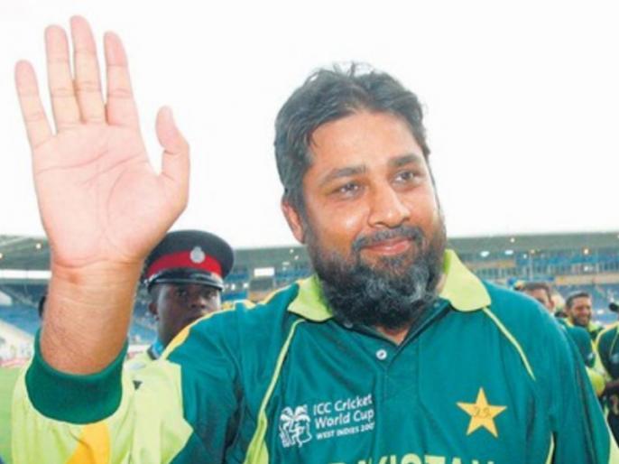 ENG vs PAK: Pakistan Can Still Win The Series: Inzamam Ul Haq, Watch this video | ENG vs PAK: पाकिस्तान की हार पर भड़के इंजमाम उल हक, कप्तान को बताया 'बेवकूफ', देखें वीडियो