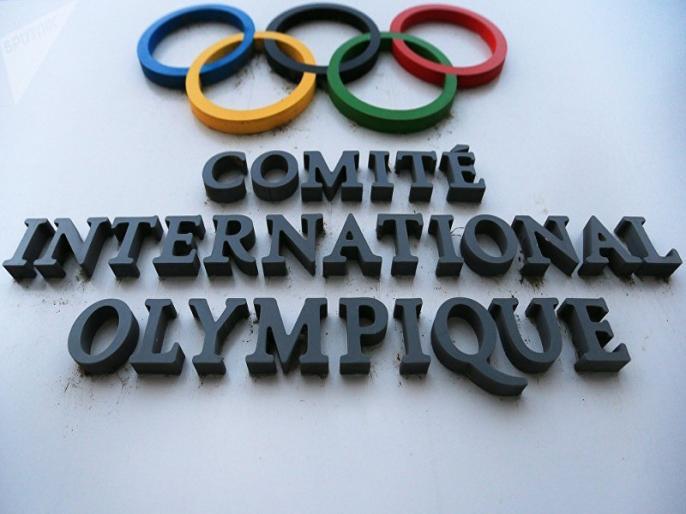 IOC lifts restrictions imposed on India with regards to hosting international events | अंतरराष्ट्रीय ओलंपिक समिति ने इंटरनेशनल टूर्नामेंटों की मेजबानी पर भारत पर लगा प्रतिबंध हटाया