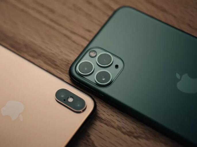 Apple May Release iPhones Twice a Year from 2021 with 5G support   साल में अब दो बार लॉन्च होंगे ऐपल के iPhone, जानें क्यों