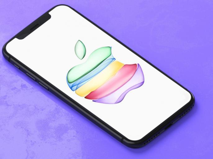 Apple company to launch iPhone 11 today, click to watch live streaming | एप्पल कंपनी आज लॉन्च करेगी iPhone 11, लाइव स्ट्रीमिंग देखने के लिए क्लिक करें