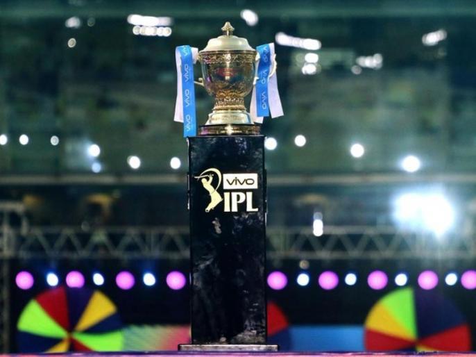 IPL 2019: Complete Schedule Likely To Be announced on March 18 | IPL 2019: पूरे टूर्नामेंट का कार्यक्रम हुआ 'तैयार', इस दिन हो सकता है जारी
