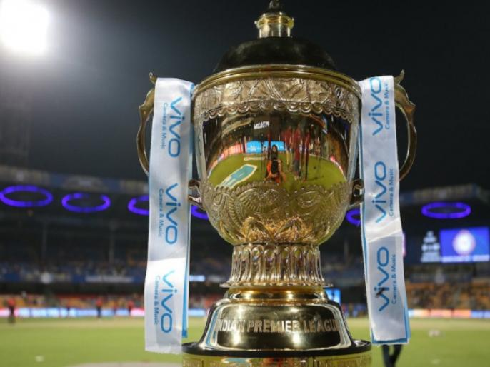 IPL 2019 Playoffs Schedule: Qualifier 1; Eliminator, Qualifier 2, Know when and where will be played | IPL 2019 Playoffs Schedule: जानिए कब होंगे क्वॉलिफायर के मैच, फाइनल के आयोजन स्थल में 'बदलाव'