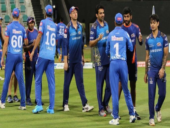 How to Watch IPL 2021 Live Stream Online in India Match Details Timings   IPL 2021: क्रिकेट फैंस के लिए खुशखबरी, स्मार्टफोन में इस तरह फ्री में उठा सकते हैं आईपीएल के सभी मैचों का मजा