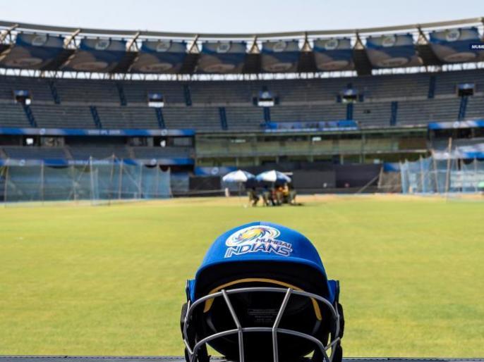 IPL 2021mumbai indiansroyal challengers bangalore rohit sharma virat kohliSunil Gavaskar's column | IPL 2021:अच्छी शुरुआत से आधा काम आसान,सुनील गावस्कर का कॉलम