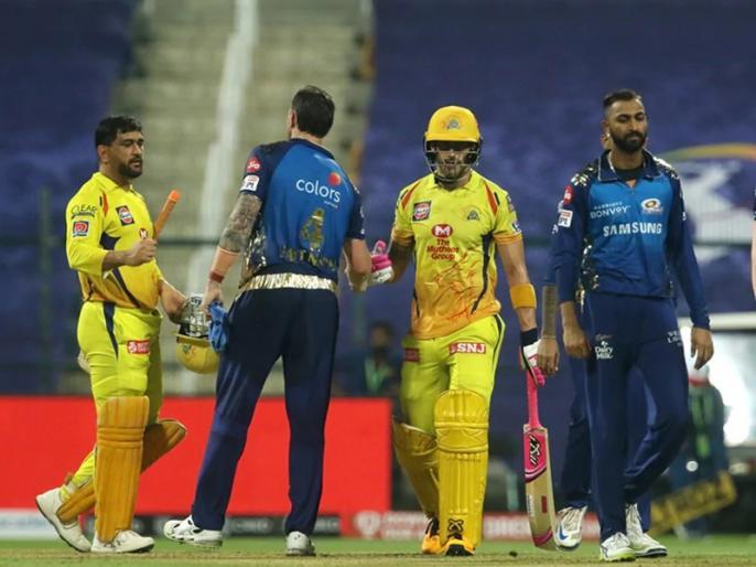 know here ipl 2021 when and where to play remaining matches after season 14 suspended | IPL 2021: क्रिकेट फैंस के मन में उठ रहे कई तरह के सवाल, जानिए कब तक खेले जा सकते हैं बाकी बचे मैच