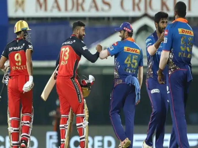 Ayaz Memon column IPL will be important for World Cup preparations   अयाज मेमन का कॉलम: विश्व कप की तैयारी लिए अहम होगा आईपीएल