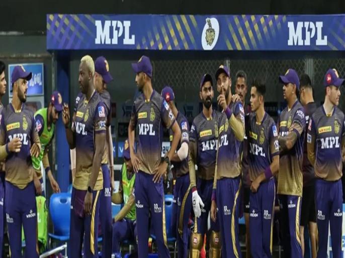 IPL players will find a way to send back foreign players: IPL President   IPL 2021: विदेशी खिलाड़ियों को लेकर बृजेश पटेल का बड़ा बयान, कहा- हम उन्हें वापस भेजने का तरीका ढूंढ लेंगे