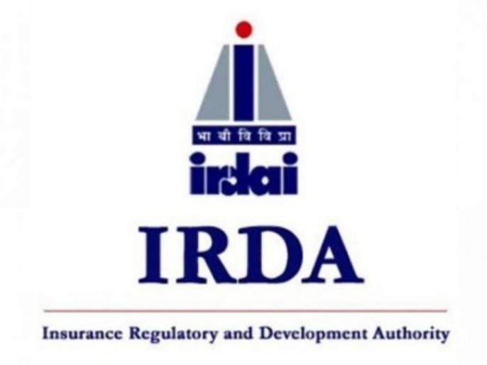 IRDA considers LIC, GIC, New India Assurance as important insurers in terms of system   इरडा ने एलआईसी, जीआईसी, न्यू इंडिया एश्योरेंस को प्रणाली के लिहाज से महत्वपूर्ण बीमाकर्ता माना