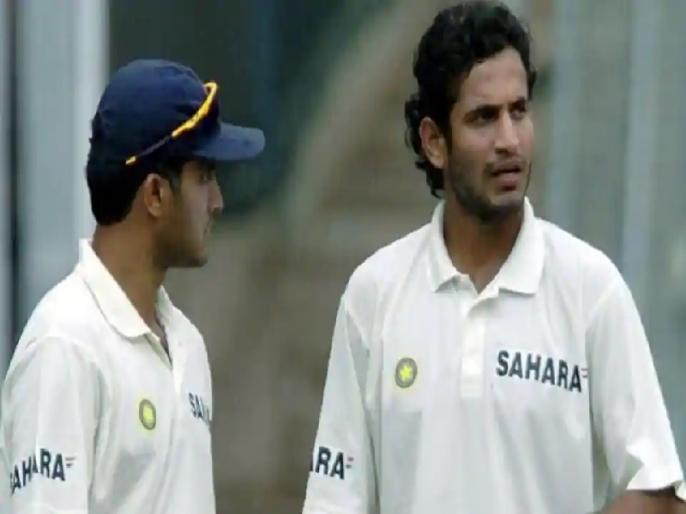 Irfan Pathan revelas Why Sourav Ganguly didn't want him for Australia tour   इरफान पठान ने खोला राज, क्यों सौरव गांगुली उन्हें 2003 के ऑस्ट्रेलिया दौरे पर नहीं ले जाना चाहते थे, फिर 'इसलिए' दिया था मौका