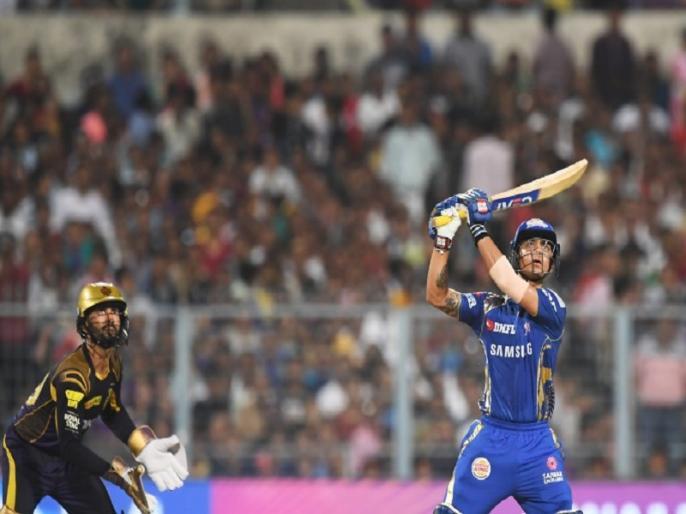 Ishan Kishan Hot Contender For Wicketkeeper-Batsman Slot For Team India: MSK Prasad | ईशान किशन को जल्द टीम इंडिया में मिल सकता है मौका, पूर्व सिलेक्टर एमएसके प्रसाद का बड़ा बयान