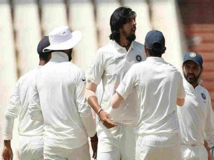 ICC sets 2-3 months preparation time for bowlers resuming Test cricket | टेस्ट क्रिकेट को लेकर आईसीसी ने लिया बड़ा फैसला, गेंदबाजों को अब करना होगा और ज्यादा इंतजार