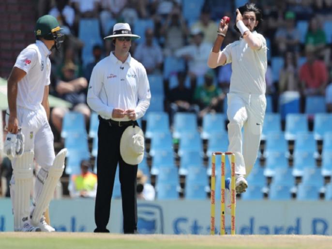 Saliva ban can enhance skills of bowlers: Joe Root | सलाइवा के इस्तेमाल पर लग सकती है रोक, जानिए किस तरह गेंदबाजों को मिलेगी मदद