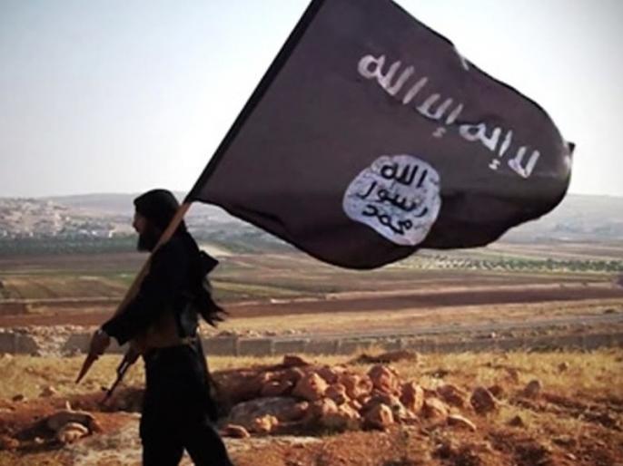 ISis Islamic State Announces Province in Pakistan | इराक-सीरिया से खदेड़े जा चुके इस्लामिक स्टेट का दावा, पाकिस्तान में बना लिया है नया 'इलाका'