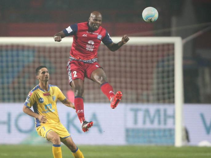 Indian Super League: FSDL announces ISL semifinals, final dates   ISL: 14 मार्च को खेला जाएगा फाइनल मुकाबला, वेन्यू का चयन अब तक नहीं