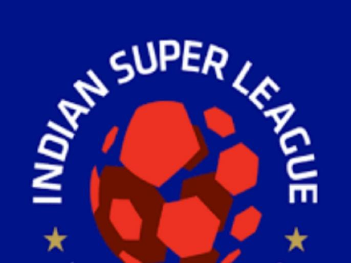 ISL 2018: Kerala Blasters beat FC Pune by 1-0 | आईएसएल: घरेलू मैदान पर केरल ब्लास्टर्स की तीसरी हार, पुणे ने 1-0 से दी मात