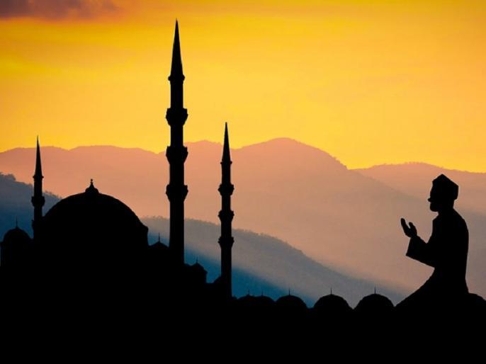 Majid Parekh Blog: Prophet Mohammad gave a message of faith and peace to the world | माजिद पारेख का ब्लॉग: पैगंबर मोहम्मद (स.) ने दुनिया को ईमान और अमन का दिया संदेश