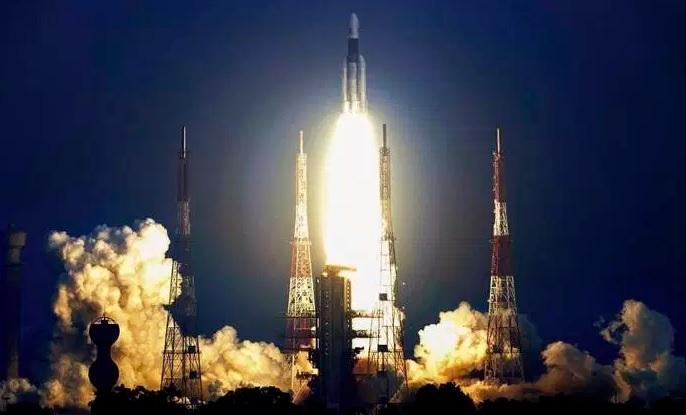 India planning to have its own space station: ISRO chief K Sivan | चंद्रयान-2 के बाद भारत खुद का अंतरिक्ष स्टेशन बनाने की योजना में, शुक्र और सूर्य पर भी नजर