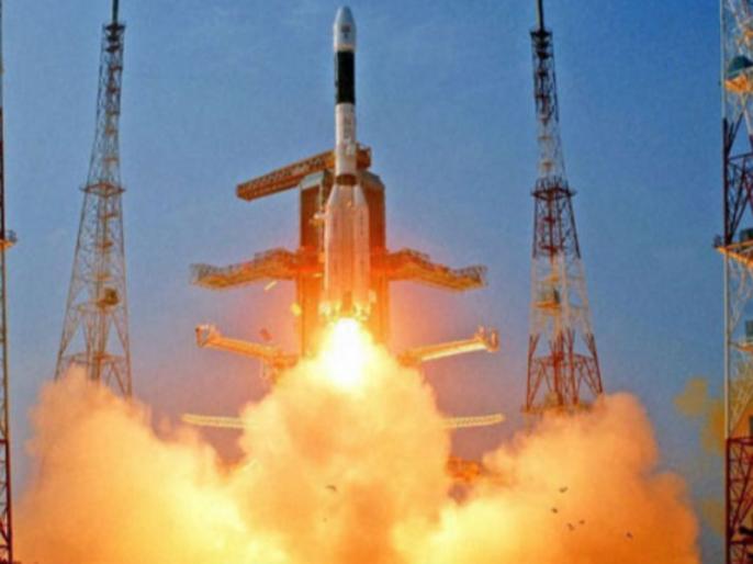 ISRO will launch 3 surveillance satellite in november and december , will monitor the border from space   अंतरिक्ष से बॉर्डर की निगरानी के लिए इसरो लॉन्च करेगा 3 सर्विलांस सैटलाइट, जानें पूरी डिटेल्स