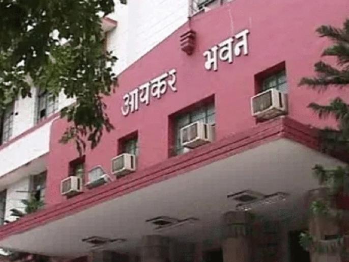 Income tax department raids coaching center in Tamil Nadu, cash seized 30 crores | तमिलनाडु में कोचिंग सेंटर पर आयकर विभाग छापेमारी, 30 करोड़ की नकदी जब्त