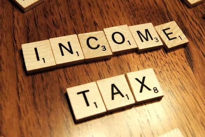 Deadline to file income tax return for FY2018-19 extended to August 31 | आयकर रिटर्न दाखिल करने की अंतिम तिथि 31 जुलाई से बढ़कर 31 अगस्त 2019 हुई