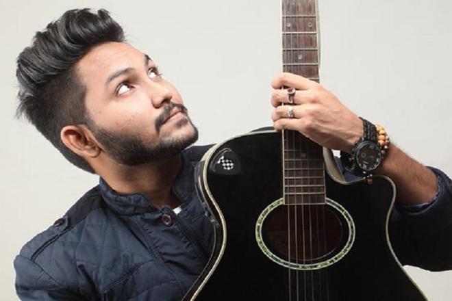 Bigg Boss 14 Jaan Kumar Sanu Marathi Language   Bigg Boss 14: बिग बॉस ने मराठी भाषा का अपमान करने पर जान कुमार सानू को लगाईं फटकार, शो में मांगी माफी