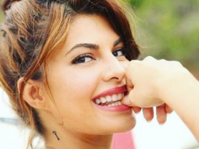 'Chittiyaan Kalaiyaan' Bhojpuri Version Video Song Feat.Jacqueline Fernandez from Movie Roy - Khushbu Jain | जैकलीन फर्नाडीज़ का ये भोजपुरी गाना देखा क्या? देखिये वीडियो