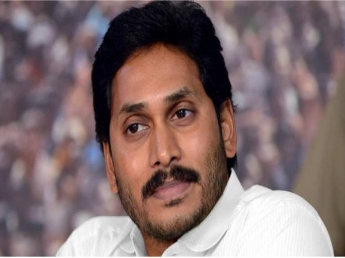 Night curfew in Andhra Pradesh Saturday18-45 years old will get free vaccine11766 new cases   आंध्र प्रदेश में शनिवार से नाइट कर्फ्यू,सबको कोरोना टीका मुफ्त, 11766 नए मामले