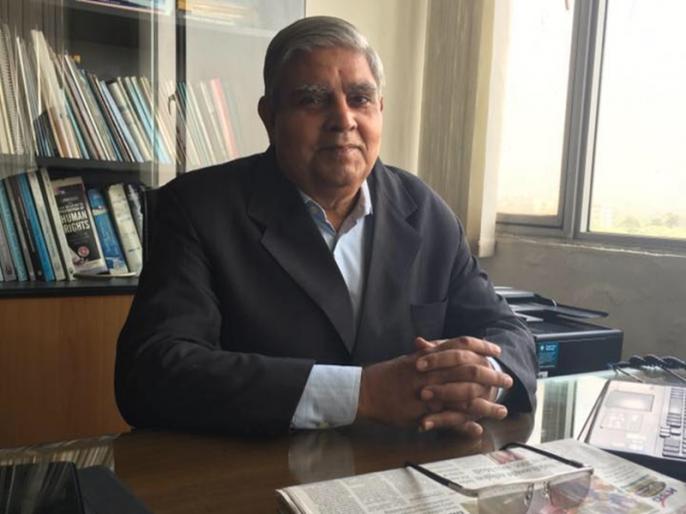 Democracy broken in Bengal: Governor Jagdeep Dhankhar criticises Mamata Banerjee govt | ममता बनर्जी सरकार पर भड़के राज्यपाल जगदीप धनखड़, कहा, 'बंगाल में खत्म हो चुका है लोकतंत्र'