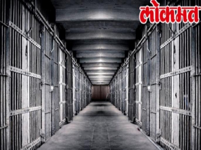 Prison Security: Punjab considering considering the safety channels from Southern states | जेल सुरक्षा: दक्षिणी राज्यों से सुरक्षा वाहिनियों को मंगाने पर विचार कर रहा पंजाब