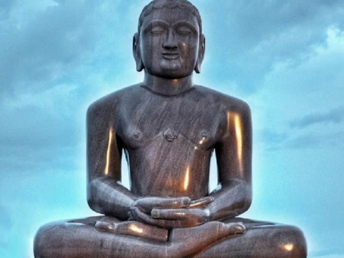 Coordination between Jainism and Science | Blog: जैन धर्म और विज्ञान के बीच समन्वय