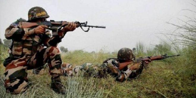 Salute to Bravery: Highest gallantry medals to 180 soldiers deployed in anti-terror operations in Jammu and Kashmir | वीरता को सलामःजम्मू-कश्मीर में आतंक रोधी अभियान में तैनात 180 जवानों को सबसे ज्यादा बहादुरी पदक
