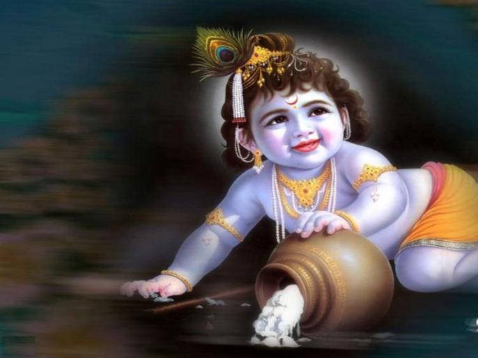 Janmashtami 2018: Wake Up Krishna in Your Consciousness | जन्माष्टमी 2018: अपनी चेतना में कृष्ण को जगाओ