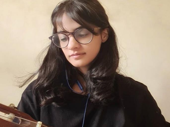 Jasleen Royal reveals she has recovered from Covid-19 | कोरोना से जंग जीतने के बाद बोलीं गायिका जसलीन रॉयल, प्लाज्मा दान देने की योजना पर कर रही हूं काम