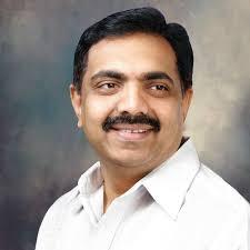 Jayant Patil accuses BJP, government is doing politics about Corona | जयंत पाटिल ने भाजपा पर लगाया आरोप, कोरोना पर राजनीति कर रही है केंद्र सरकार