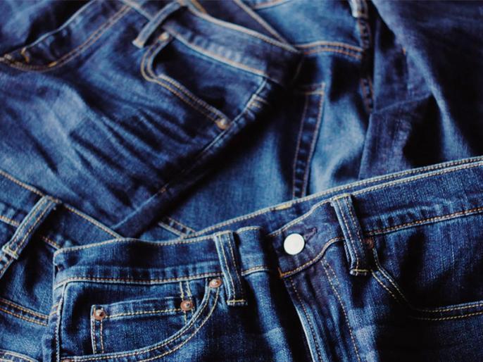 Rajasthan: Ban on teachers from wearing jeans T-shirts in schools | राजस्थान: शिक्षा विभाग का टीचर्स को आदेश, स्कूलों में जींस, टी-शर्ट पहनकर ना आएं