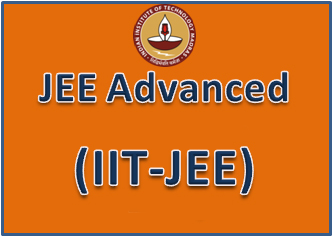 jee advanced results date and timing confirmed: know jee advanced 10 most important key point to check result at jeeadv.ac.in | JEE Advanced Results Released 2019: jeeadv.ac.in पर जेईई एडवांस्ड का परिणाम घोषित, जान लें ये खास बातें